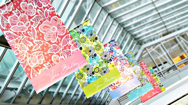 verabradley shop