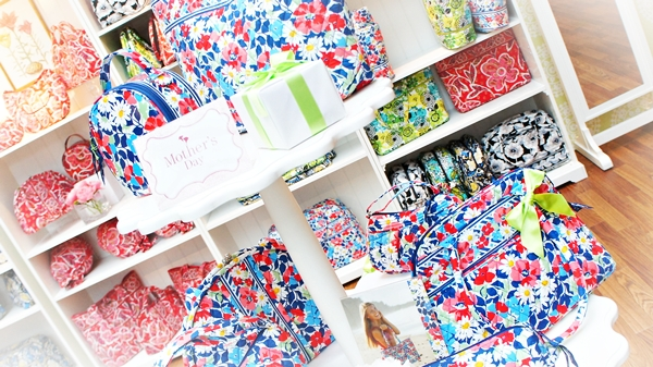 verabradley summer cottage