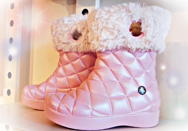 super molded boot girls スーパー モールデッド ブーツ ガールズ