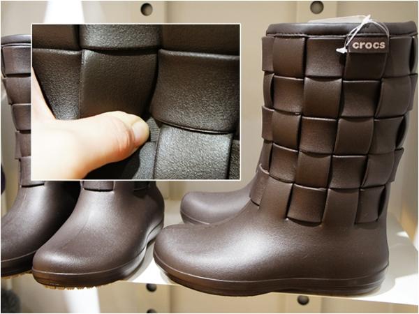 super molded weave boot w スーパー モールデッド ウィーブ ブーツ ウィメンズ