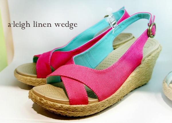4a-leigh linen wedge