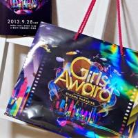 GirlsAward 2013 AUTUMN / WINTER