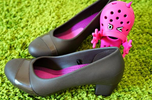 crocs gianna heel w クロックス ジアンナ ヒール ウィメン