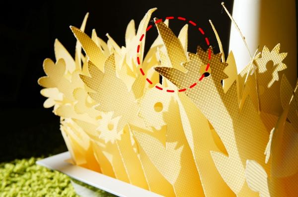 自然気化式加湿器 ミスティガーデン 汚れ 交換フィルター