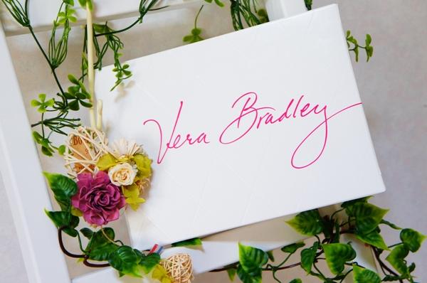 ヴェラ・ブラッドリー(Vera Bradley)