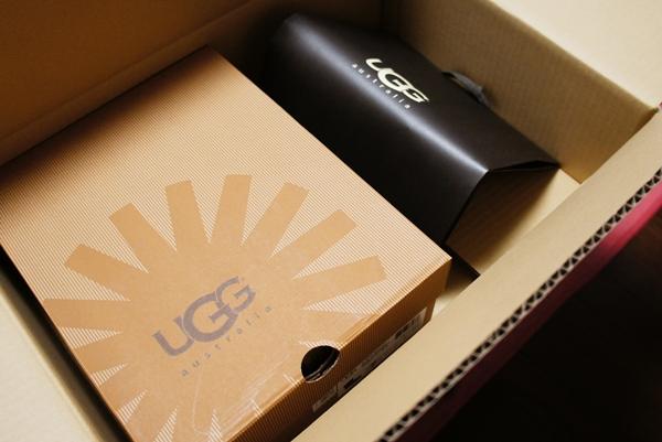 UGG アグ オーストラリア公式