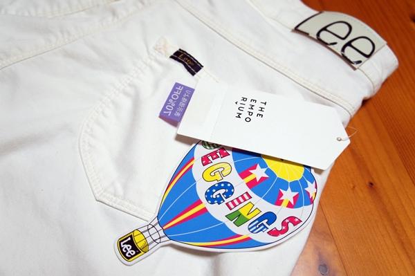 ワールドアトリエセール アウトレットブランド 東京開催