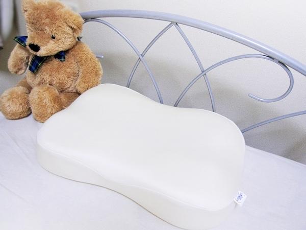 トゥルースリーパー ウォッシャブルフィット ピロー 洗える枕