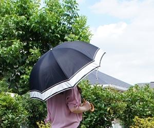 UV&日傘の記事へ