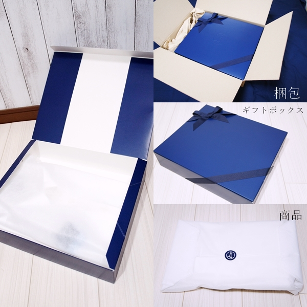 ギフトボックス ランズエンド 綿 白 ビジネスシャツ メンズ・ノーアイロン・スーピマ・オックスフォード/無地/ボタンダウン/ベーシックフィット/半袖