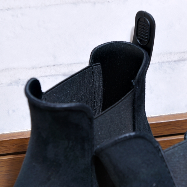 靴の通販 アウトレットシューズ outletshoes 防水ブーツ サイドゴアレインブーツ