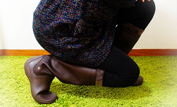 rain floe boot w レインフロー ブーツ ウィメンズ クロックス 長靴