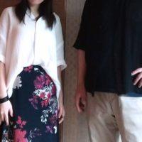 アンティカantiqua ダブルガーゼ綿シャツ 男女兼用サイズ