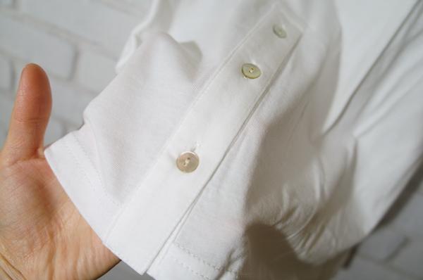 アンティカantiqua 福袋2021 裾ボタンキャミソール